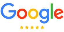 5 Star Google Review-Ft Lauderdale Tree Trimming and Tree Removal Services-We Offer Tree Trimming Services, Tree Removal, Tree Pruning, Tree Cutting, Residential and Commercial Tree Trimming Services, Storm Damage, Emergency Tree Removal, Land Clearing, Tree Companies, Tree Care Service, Stump Grinding, and we're the Best Tree Trimming Company Near You Guaranteed!